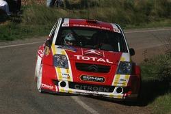 Rally Catalunya