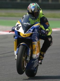 Norino Brignola