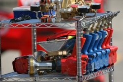 Ferrari airguns