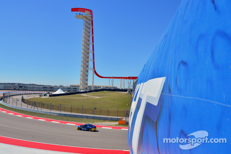 #5 NDP Motorsports Honda Civic: Neal de Paz, Felipe Merjech