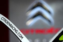 Citroën, Detail