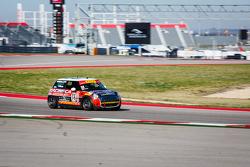 Racing.ca