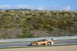 Машина Джейми Грина, Audi Sport Team Abt Sportsline Audi RS 5 DTM