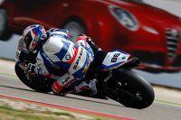 BMW Motorrad WorldSBK Team