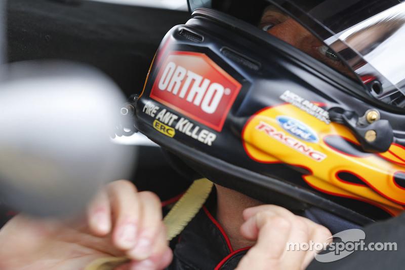 Greg Biffle, Roush Fenway Racing