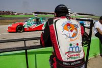 HC+ Racing