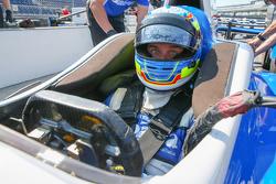 Grand Prix Indy