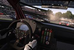 Project CARS, Screenshot