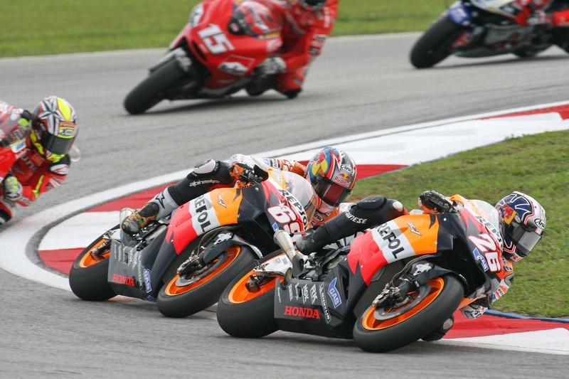 Grand Prix de Malaisie 2006