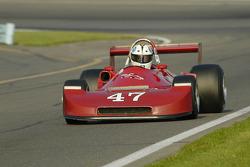 1977 Ralt RT1