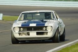 1967 Chev. Camaro