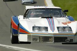 1974 Chev. Corvette