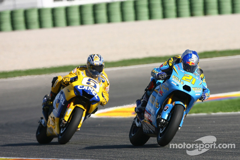 motogp-valencian-gp-2006-john-hopkins-an