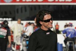 Eric Medlen