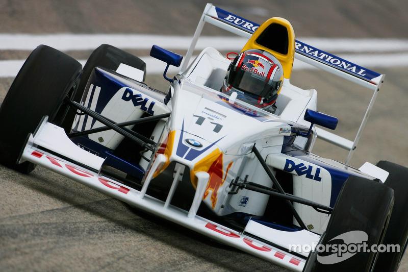 "2005-2008: <img src=""https://cdn-2.motorsport.com/static/img/cfp/0/0/0/100/142/s3/monaco-2.jpg"" alt="""" width=""20"" height=""12"" />Стефано Колетти"
