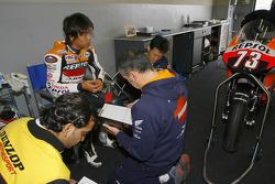 Shuhei Aoyama