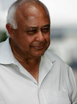 Giuseppe Risi