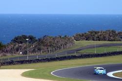 Phillip Island paisajes