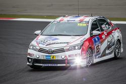 Toyota Team Thailand