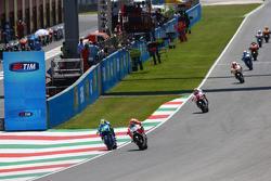 GP d'Italie