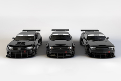 NARRCA eligible cars