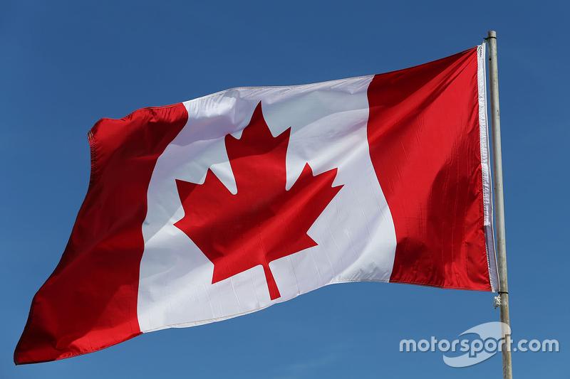 Bandeira Do Canad 225 Gp Do Canad 225 Fotos Todos