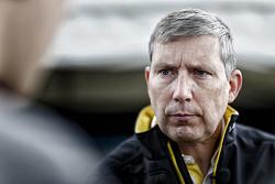 Jean-Pascal Dauce, Renault Sport