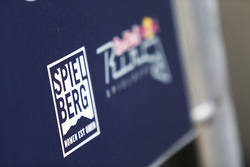Spielberg - Red Bull Ring лого