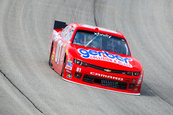 Ross Chastain, JD Motorsports, Chevrolet
