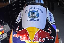 Мигель Оливейра, Red Bull KTM Ajo