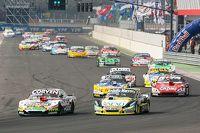 Donto Racing