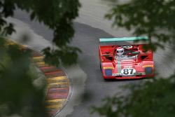 1972 Ferrari 312PB