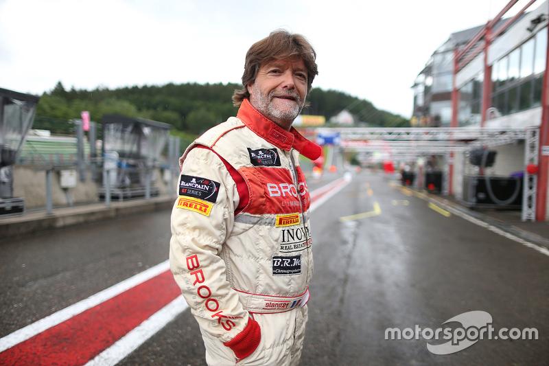 Philippe Haezebrouck