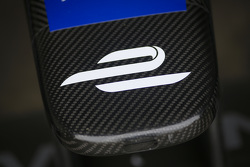 Formel E, Detail