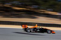 8Star Motorsports