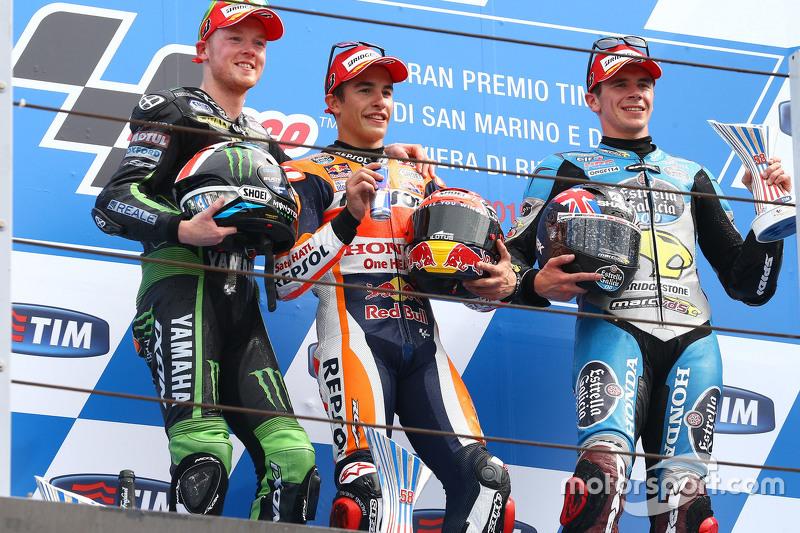 "<img src=""http://cdn-1.motorsport.com/static/custom/car-thumbs/MOTOGP_2017/RIDERS_NUMBERS/Marquez.png"" width=""50"" /> #23 GP de Saint-Marin 2015"