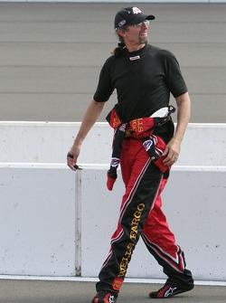 Kyle Petty