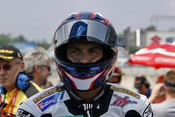 Matt Mladin