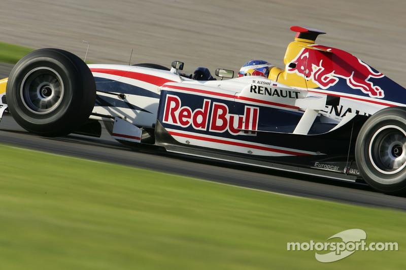 "2005-2009: <img src=""https://cdn-8.motorsport.com/static/img/cfp/0/0/0/100/178/s3/russia-2.jpg"" alt="""" width=""20"" height=""12"" />Михаил Алешин"