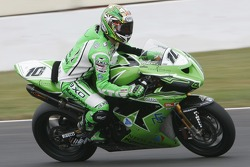 10-Fonsi Nieto-Kawasaki ZX 10R-Kawasaki PSG 1 Corse