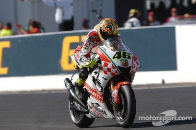 سباق جائزة أستراليا الكبرى