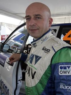 Jason Popov