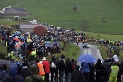 Stepan Vojtech and Michal Ernst, OMV Bixxol Rally Team Mitsubishi Lancer Evo IX