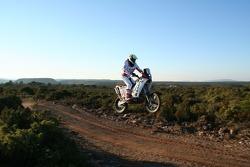 KTM: Frans Verhoeven
