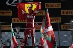 Felipe Massa, Williams, FW37