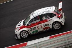 Massimo Arduini ed Emiliano Perrucca Orfei, 2T Course & Reglage