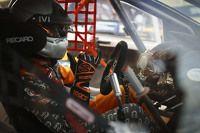 Dirtfish Motorsports