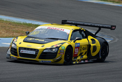 B-Quik Racing