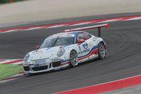 LEM Racing