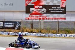 Campeonato Sul-Americano de Kart Rotax